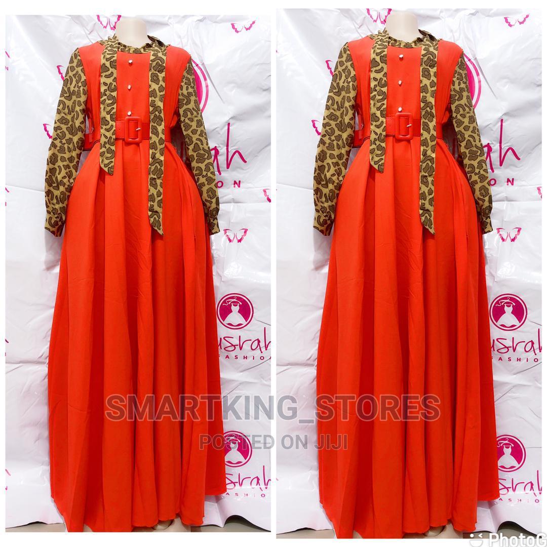 Ladies Dresses Original | Clothing for sale in Kinondoni, Dar es Salaam, Tanzania