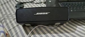 Bose Bluetooth Replica   Audio & Music Equipment for sale in Dar es Salaam, Kinondoni