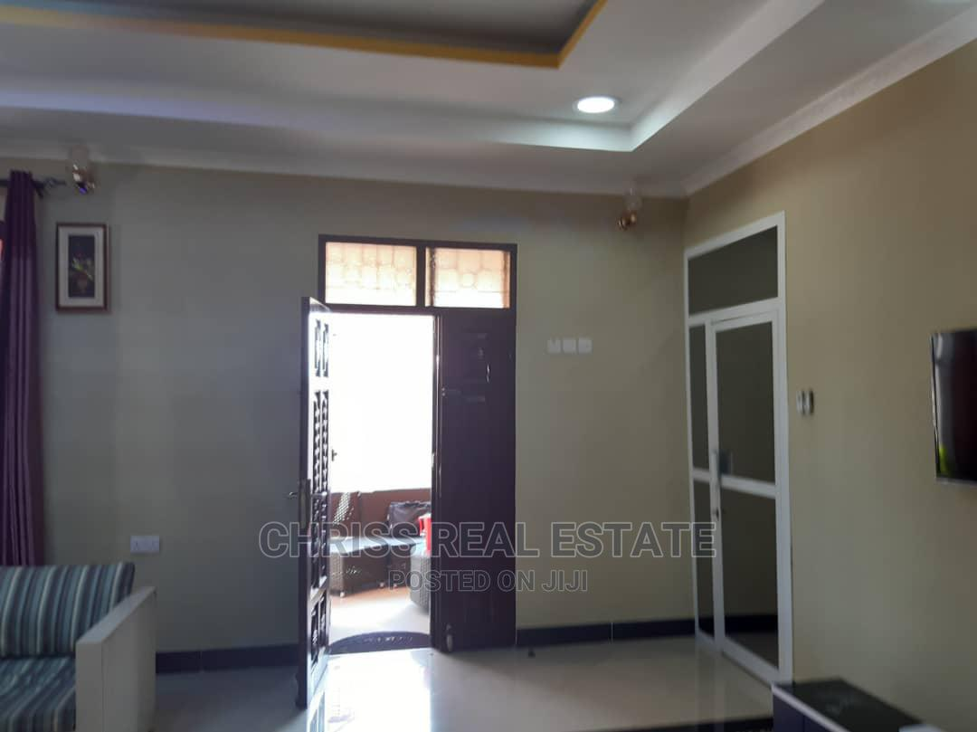 House For Sale Kigamboni   Houses & Apartments For Sale for sale in Kigamboni, Temeke, Tanzania