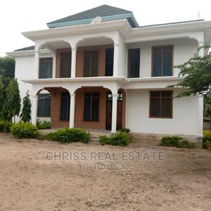 House For Sale Kigamboni | Houses & Apartments For Sale for sale in Temeke, Kigamboni