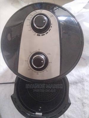 Air Fryer Digital | Kitchen Appliances for sale in Dar es Salaam, Ilala