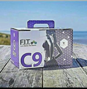 Forever C9 | Vitamins & Supplements for sale in Dar es Salaam, Temeke