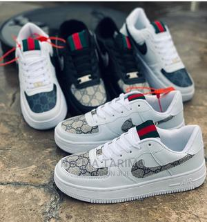 Air Forces | Shoes for sale in Dar es Salaam, Kinondoni