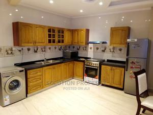Luxury 2 Bedrooms Fully Furnished for Rent at Mikocheni | Houses & Apartments For Rent for sale in Dar es Salaam, Kinondoni