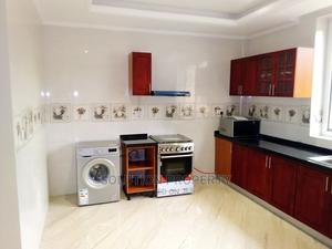 3 Bedrooms Fully Furnished Apartment For Rent At Mikocheni | Houses & Apartments For Rent for sale in Dar es Salaam, Kinondoni