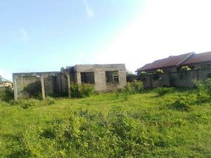 Pagala Zuri Linauzwa Mbweni   Houses & Apartments For Sale for sale in Kinondoni, Mbweni