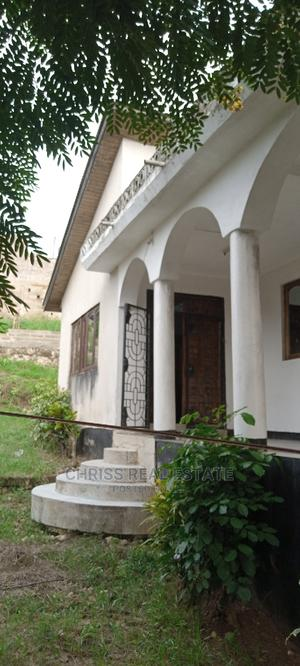 3bdrm Bungalow in Chriss, Mbezi for Sale   Houses & Apartments For Sale for sale in Kinondoni, Mbezi