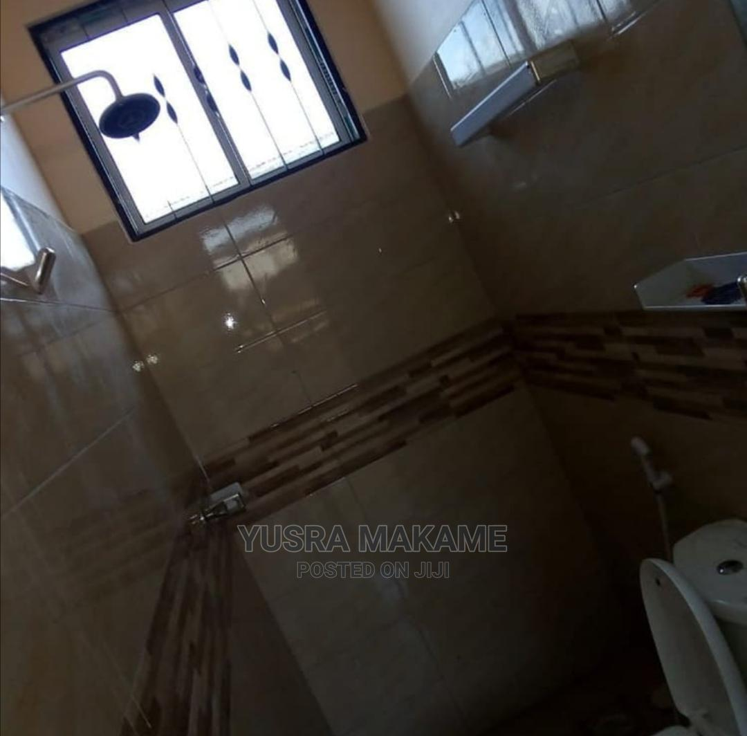 Master Bedroom And A Kitchen For Rent   Houses & Apartments For Rent for sale in Mwananyamala, Kinondoni, Tanzania