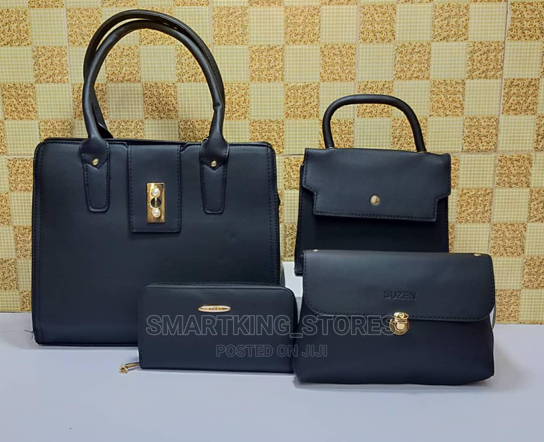Handbags Original | Bags for sale in Kinondoni, Dar es Salaam, Tanzania