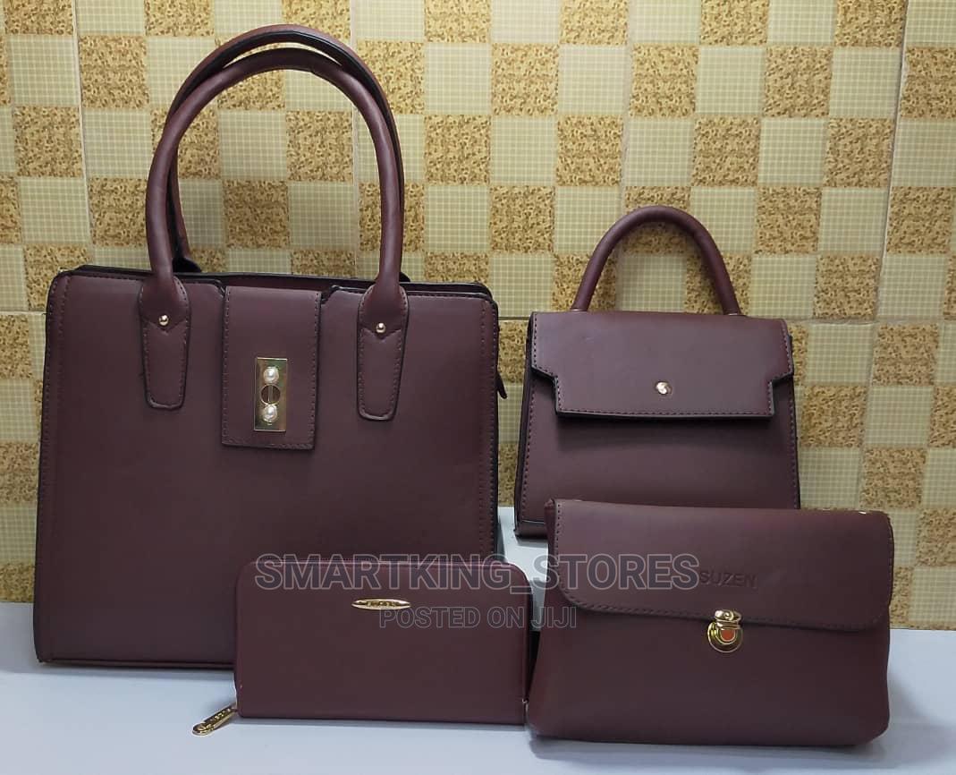 Handbags Original
