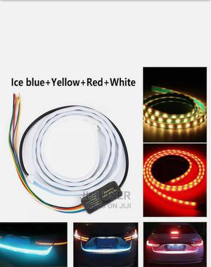 Light Led Tail and Stop Light | Vehicle Parts & Accessories for sale in Zanzibar, Mjini Magharibi