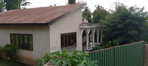 3bdrm Bungalow in Chriss Real Estate, Mbezi for Sale   Houses & Apartments For Sale for sale in Kinondoni, Mbezi