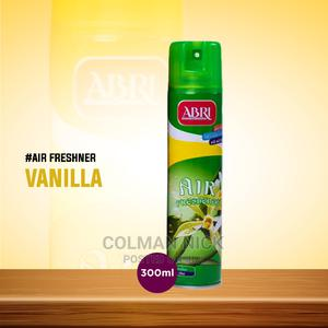 Vanilla Air Freshner | Home Accessories for sale in Mbeya Region, Mbeya City