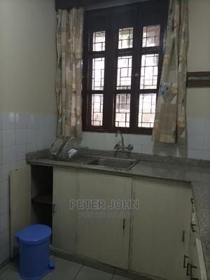 1bedroom,Livingroom,Kitchen and Toilet (Master)   Houses & Apartments For Rent for sale in Dar es Salaam, Kinondoni