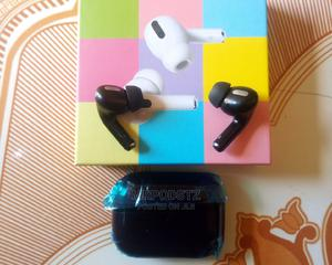Airpod Pro for iPhone and Android | Headphones for sale in Dar es Salaam, Kinondoni