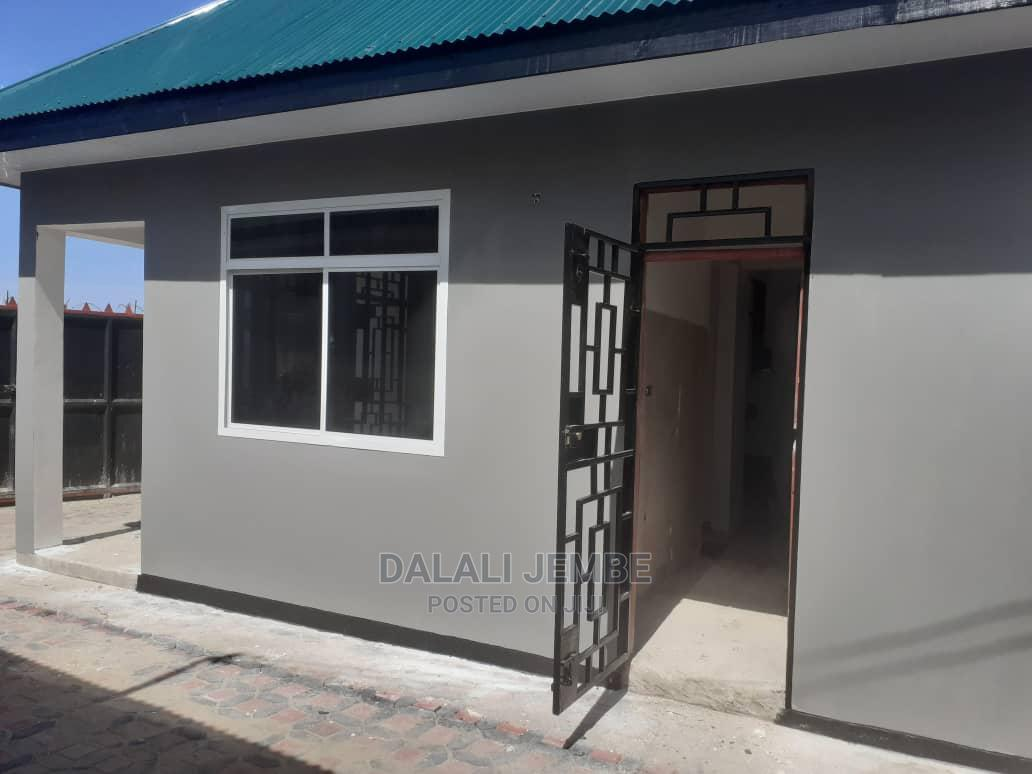 Archive: 1 Bedroom Shared Apartment for Rent Kinondoni