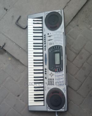Casio Keyboard | Musical Instruments & Gear for sale in Dar es Salaam, Ilala