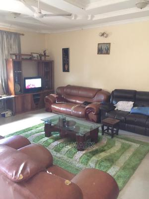 3 Bedrooms House for Sale in Mark Real Astate, Kibaha | Houses & Apartments For Sale for sale in Pwani Region, Kibaha