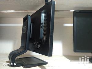 HP Compaq LA2205wg | Computer Monitors for sale in Dar es Salaam, Kinondoni