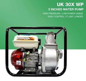 Mr UK Water Pump   Plumbing & Water Supply for sale in Dar es Salaam, Ilala