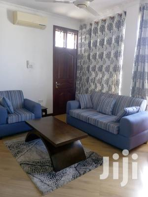 Furnished 2bdrm Apartment in Kinondoni for Rent | Houses & Apartments For Rent for sale in Dar es Salaam, Kinondoni