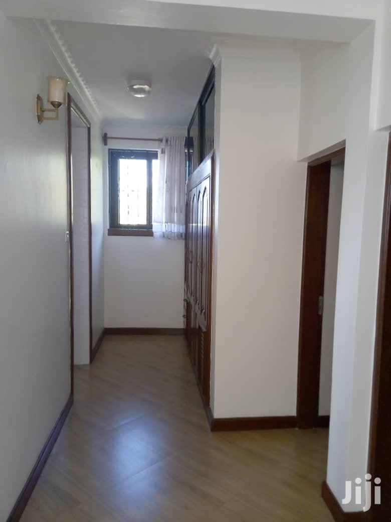 Super Quality 2 Bdrm For Rent Mikocheni. | Houses & Apartments For Rent for sale in Kinondoni, Dar es Salaam, Tanzania