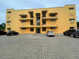 Two Bedrooms Apartments For Rent In Masaki Haille Sellasie | Houses & Apartments For Rent for sale in Kisarawe, Masaki