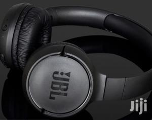 Jbl Tune 500bt | Audio & Music Equipment for sale in Dar es Salaam, Ilala