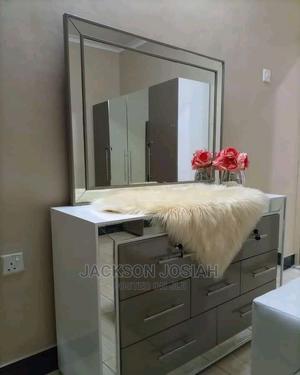Bedroom Sets   Furniture for sale in Dar es Salaam, Temeke