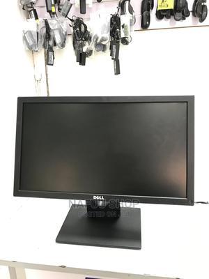 Dell Monitor E2016h | Computer Monitors for sale in Dar es Salaam, Ilala