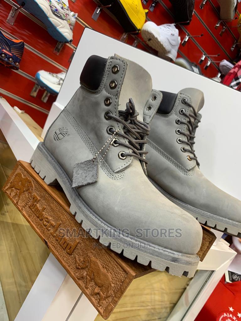 American Boot Original | Shoes for sale in Kinondoni, Dar es Salaam, Tanzania