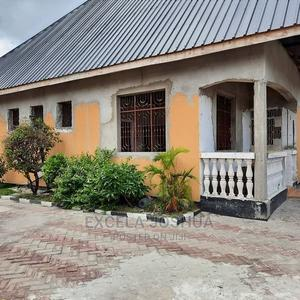 3 Bedrooms House for Sale in , Yombo Vituka | Houses & Apartments For Sale for sale in Temeke, Yombo Vituka