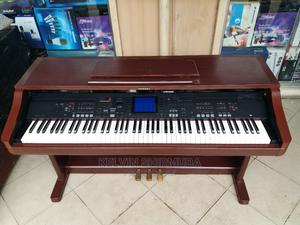 High Quality Piano | Musical Instruments & Gear for sale in Dar es Salaam, Ilala