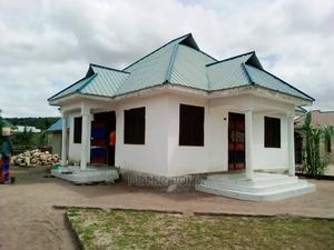 3 Bedrooms House For Sale In Kinondoni | Houses & Apartments For Sale for sale in Dar es Salaam, Kinondoni