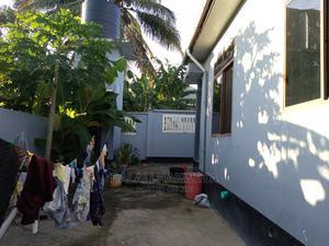 3 Bedrooms House for Sale in , Temeke | Houses & Apartments For Sale for sale in Dar es Salaam, Temeke