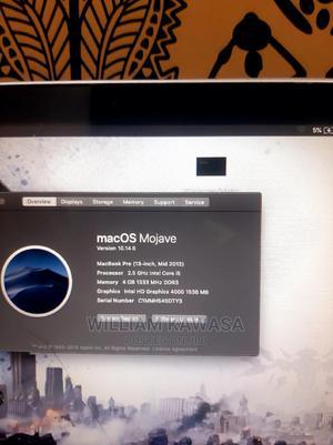 Mac Os Installation   Software for sale in Dar es Salaam, Ilala