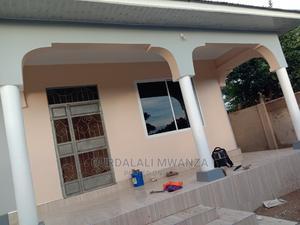 3 Bedrooms House for Sale in Ourdalali Mwanza Tz, Ilemela | Houses & Apartments For Sale for sale in Mwanza Region, Ilemela