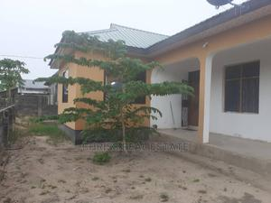 3 Bedrooms House for Sale in Chriss, Kunduchi | Houses & Apartments For Sale for sale in Kinondoni, Kunduchi