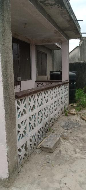 7 Bedrooms House for Sale in Chriss Real Estate, Mikocheni | Houses & Apartments For Sale for sale in Kinondoni, Mikocheni