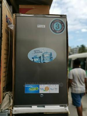 Aborder Fridge   Kitchen Appliances for sale in Dar es Salaam, Ilala