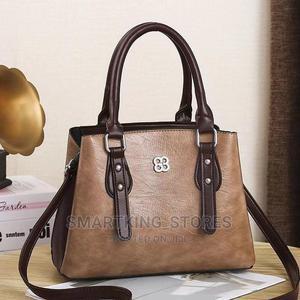 Box Bags Original | Bags for sale in Dar es Salaam, Kinondoni