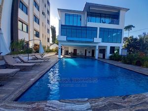 3 Bedrooms Flat for Rent in MASAKI HALESARASE, Masaki | Houses & Apartments For Rent for sale in Kisarawe, Masaki