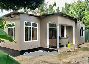 3 Bedrooms House for Sale Mbezi | Houses & Apartments For Sale for sale in Kinondoni, Mbezi