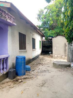 3 Bedrooms House for Sale Makuburi | Houses & Apartments For Sale for sale in Kinondoni, Makuburi