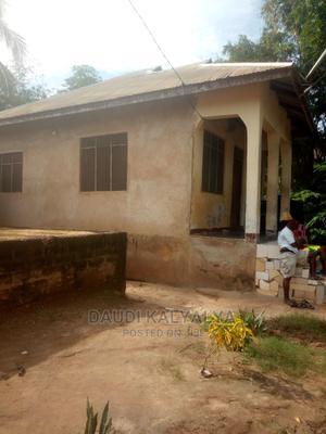 3 Bedrooms House for Sale in Bonyokwa Estate, Kimara | Houses & Apartments For Sale for sale in Kinondoni, Kimara