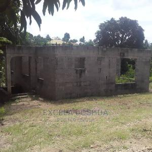 3 Bedrooms House for Sale in , Mbezi | Houses & Apartments For Sale for sale in Kinondoni, Mbezi