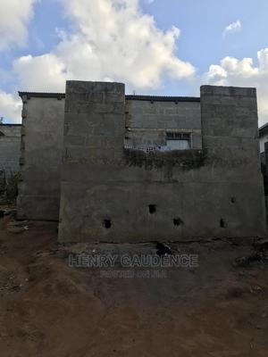 3 Bedrooms House for Sale in Kimara, Kinondoni | Houses & Apartments For Sale for sale in Dar es Salaam, Kinondoni