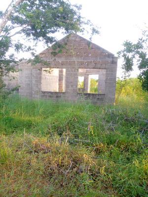 Plot for Sale | Land & Plots For Sale for sale in Temeke, Kibada