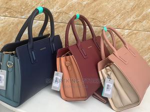 Original Bella Bags Ngozi | Bags for sale in Dar es Salaam, Kinondoni