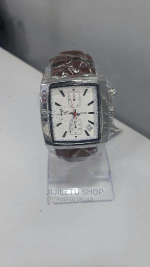 Original Megir   Watches for sale in Dar es Salaam, Kinondoni
